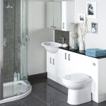 Fresco Space Saving Ensuite Inset_1