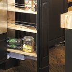Pull-Out_Pantry_SlideV2