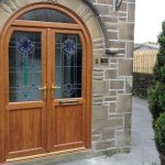 grp-composite-door