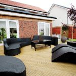 upvc-patio-doors-decking